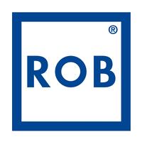 Logo Rob Cemtrex