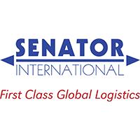 Logo Senator International